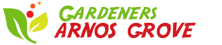 Gardeners Arnos Grove